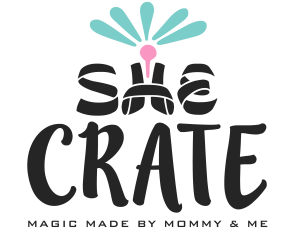 She_Crate_Main_Logo-1